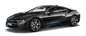 Bmw Electric Car Price In India 2017 Bmw I8 New Car Reviews