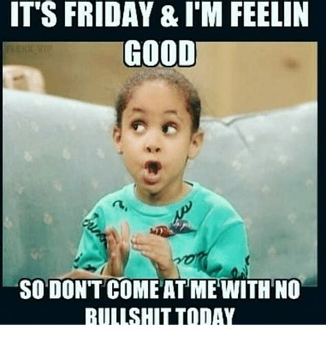 Tgif Meme Funny - 50 funny friday memes hilarious tgif memes love memes