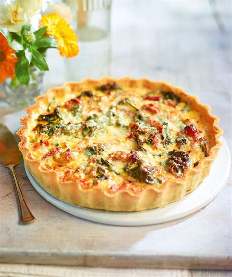 vegetarian shortcrust pastry recipe shortcrust pastry recipes delicious magazine