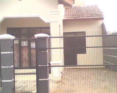 rumah disewakan bandung permata kopo