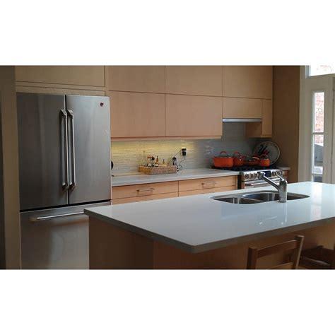 Microwave Faber cris30ssh faber 30 quot 600 cfm cristal ss cabinet