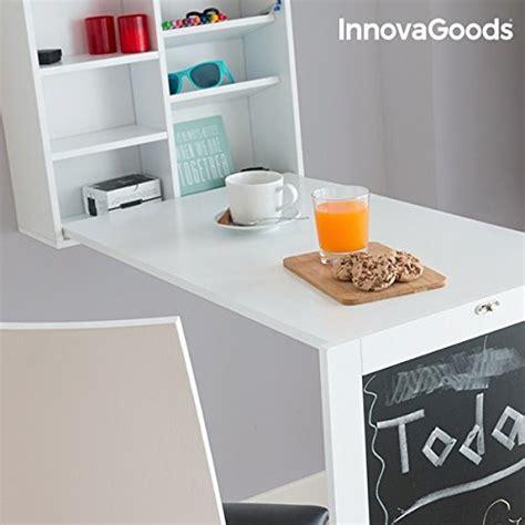 mesas cocina peque as las 10 mejores ideas de mesas para cocinas peque 241 as