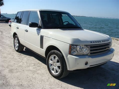 land rover white 2014 range rover hse 2014 white imgkid com the image