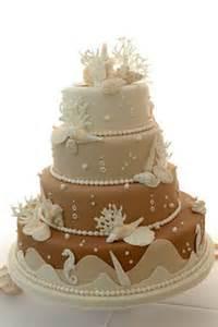 brauner kuchen summer wedding cakes ideas dweddingideas