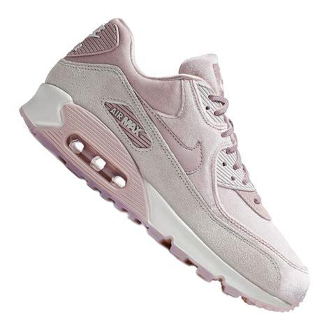 nike air max  lx sneaker damen grau  lifestyle