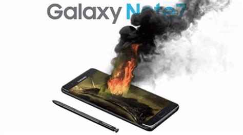 wallpaper xperia gif samsung galaxy note 7 fire causing problem behind it