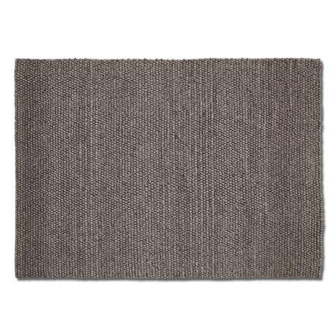 tapijt 300 x 200 peas tapijt 300 x 200 cm hay livingdesign