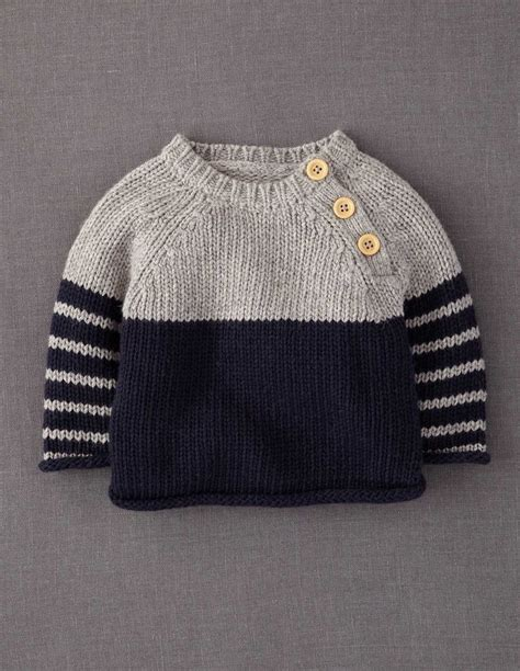 knitted baby boy sweaters free patterns 17 best ideas about baby boy knitting patterns on