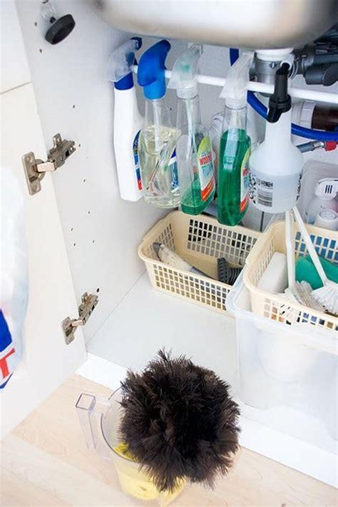 unter waschbecken lagerung 1001 kreative wohnideen zur raumoptimierung