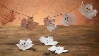 easy halloween decorating ideas halloween party ideas