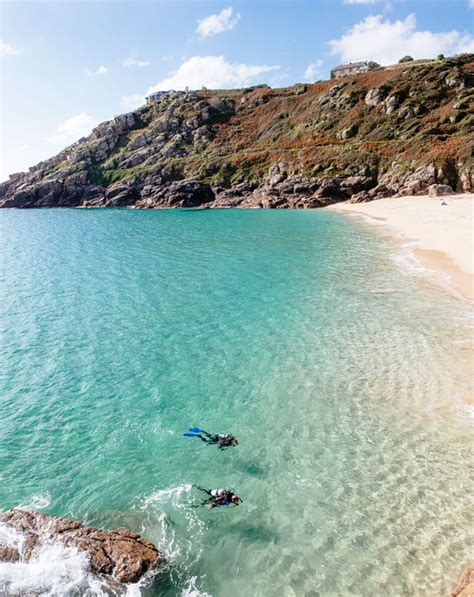 map uk beaches map reveals the best beaches in the uk travel