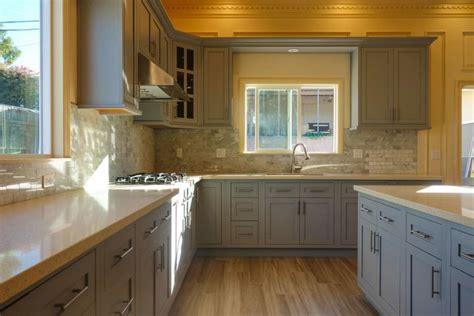 rta kitchen cabinets los angeles rta kitchen cabinets los angeles elmontedirect info when