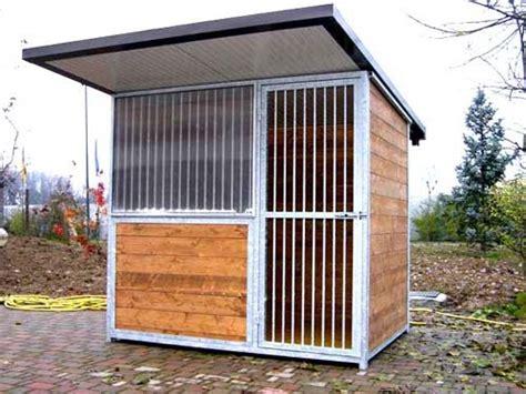 camere da letto a poco prezzo mobili a poco prezzo camere da letto moderne a poco prezzo