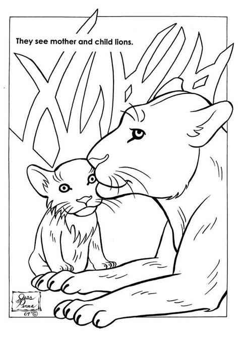 safari person coloring page african safari coloring pages coloring home