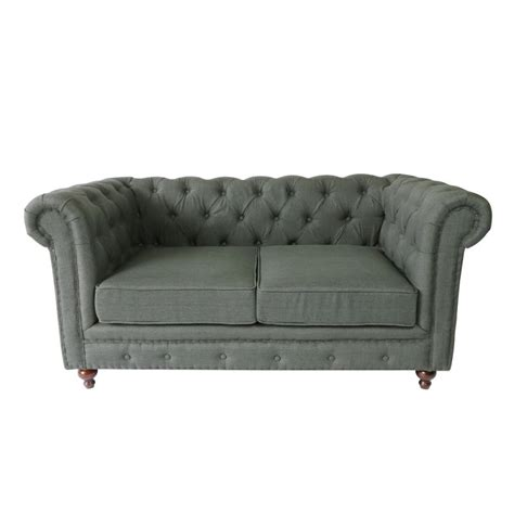 Chesterfield Fabric Sofas Modern Chesterfield Fabric Sofa S Hong Kong At 20