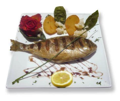 restaurantbewertung stuttgart restaurant el greco in stuttgart