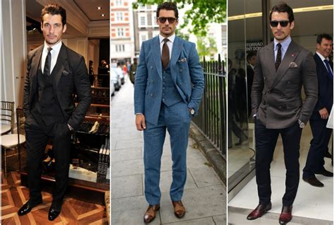 17 best images about dressing my man on pinterest hair the best dressed most stylish men of 2014