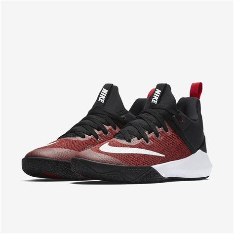 national sports basketball shoes nike basketball shoes national milk producers