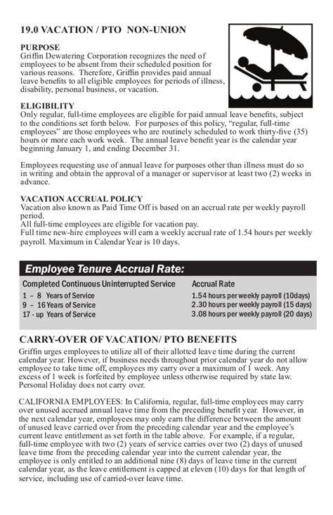 ccsd report card template vacation and policy lifehacked1st