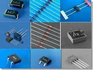 transistor bf494 equivalent equivalent transistor of bf494 28 images panasonic resistors reach statement 28 images