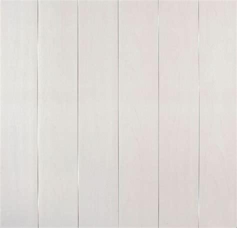 Lambris Bois Pas Cher 4944 by Ides De Lambris Bois Blanc Pas Cher Galerie Dimages