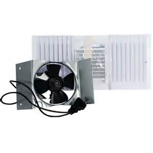 ductless bathroom fan hton ca 90 ductless bathroom exhaust fans