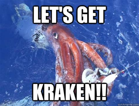 Octopus Meme - weekend aquarium meme roundup aquanerd