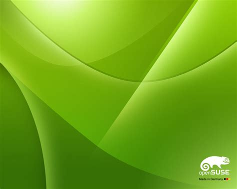 wallpaper free sles opensuse wallpaper by did herr on deviantart