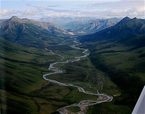 gates of the arctic national park twelve years of wilderness exploration books gates of the arctic national park and preserve places