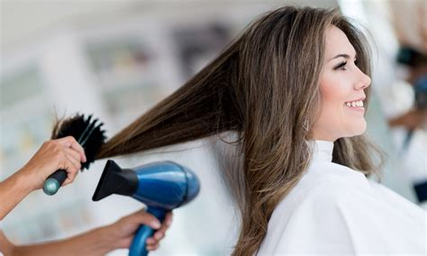 how to how i wash blow dry and braid my natural 4b 4c wash and blow dry bonita hair and beauty groupon