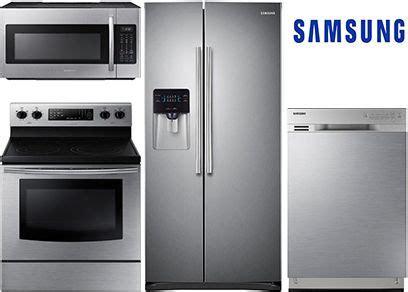 best kitchen appliances reviews 25 best ideas about kitchen appliance packages on