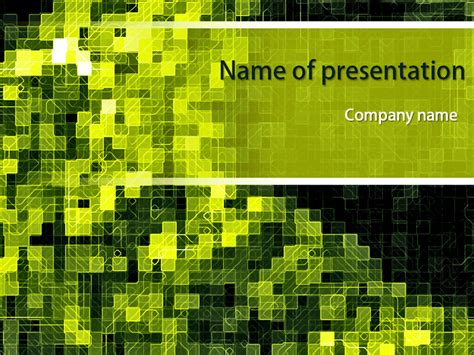 powerpoint presentation themes 2013 free download download free integrated circuit powerpoint template for