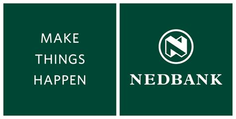 ned bank south africa nedbank archives debtfree digi magazine