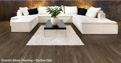 High Resilient Flooring by High End Resilient Flooring New Design Durban