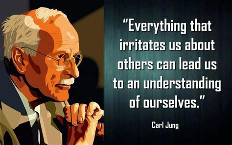 20 profound quotes by carl jung that will help you to