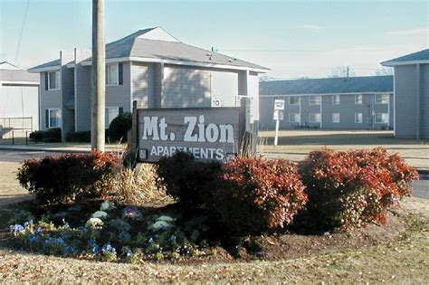 2 bedroom apartments in florence sc sdmc property page