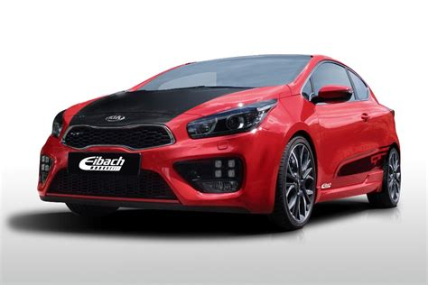 Kia Ceed Gt Wiki Kia Ceed 2015 2017 2018 Best Cars Reviews