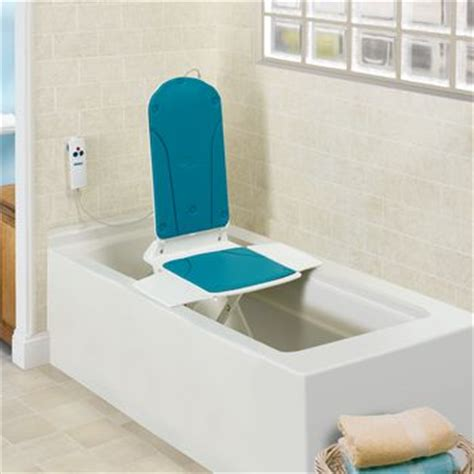 bath master bathmaster sonaris 2 adaptivemall com