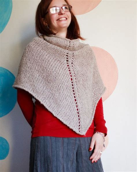 knit cape pattern 28 best images about knit cape poncho patterns on