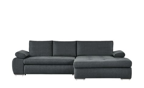 sofa ohne lehne ecksofas eckcouches kaufen m 246 bel suchmaschine