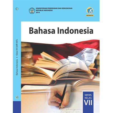 Novel Pangeran Kelas 1 buku siswa kelas 7 bahasa indonesia jpbooks store
