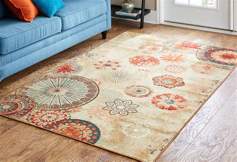 best rugs for high traffic areas new house designs