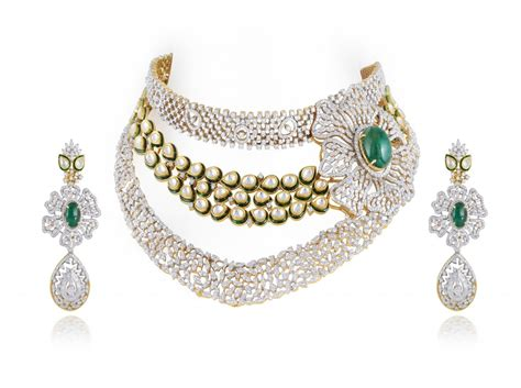 And Jewelry by Jewellery