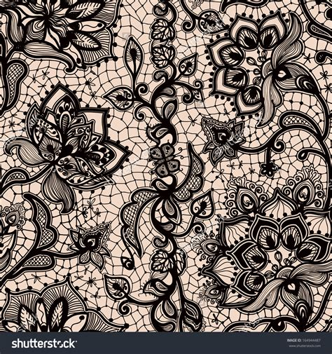 lace pattern hd lace pattern clipart 89