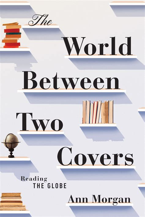 in between the two books the world between two covers book 171 a year of reading