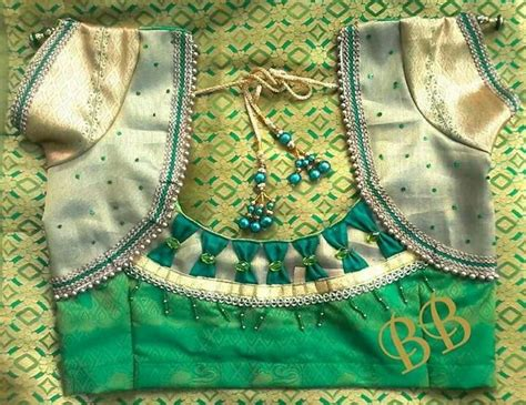 pattern making for blouse 170 best images about saree blouse pattern on pinterest