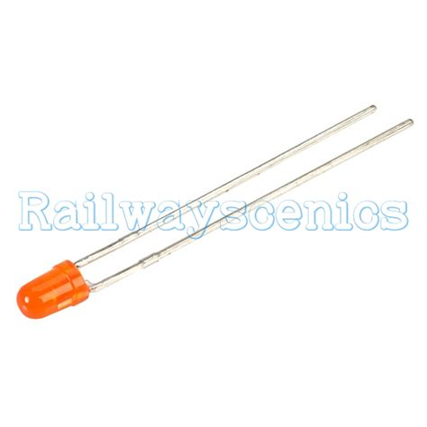 resistor required for led resistor needed for led 28 images embedded system what is a resistor 6 x 50w load resistor