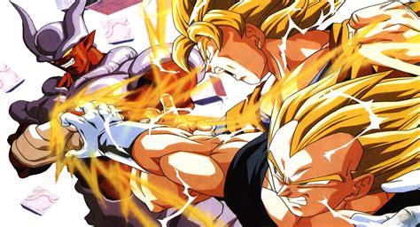 imagenes de goku dragon ball z kai dragon ball kai dragon ball z movie