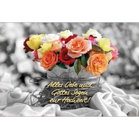 Alles Zur Hochzeit by Alles Liebe Zur Hochzeit Alles Gute Zur Goldenen Hochzeit