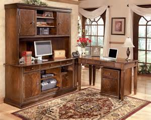 Best Home Office Furniture Home Office Office Furniture Collections Decorating Office Space Office Furniture Idea Home